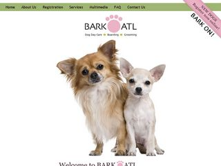 Photo of Bark Atl in Atlanta