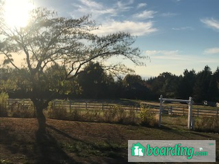 Down Home Sunset Farm Beaverton