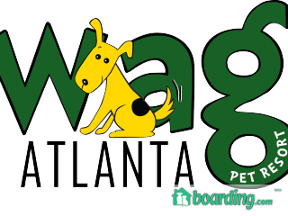Wag Atlanta College Park