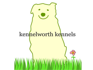 Kennelworth Kennels | Boarding