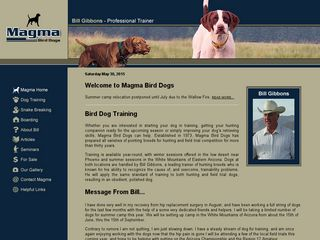 Westside Pet Center | Boarding