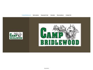 Bridlewood | Boarding