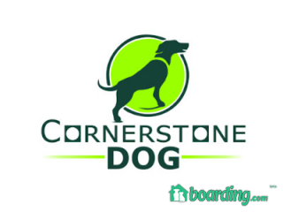 Cornerstone Dog Training Saratoga Springs