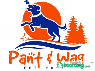 Pant & Wag: DC Dog Adventures and DC Dog Fitness Washington